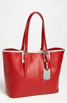 New products Longchamp handbags for 2013! cheapest! | See more about longchamp, new products and handbags.