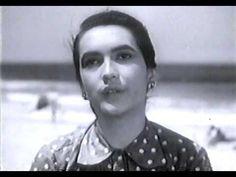 FILME  -   Agulha no Palheiro 1953