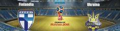 Prediksi Bola Finlandia vs Ukraina 11 Juni 2017