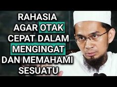 Reminder Quotes, Self Reminder, Me Quotes, Hijrah Islam, Doa Islam, Muslim Quotes, Islamic Quotes, Muslim Pictures, Learn Islam