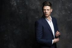 James Norton photos, including production stills, premiere photos and other event photos, publicity photos, behind-the-scenes, and more.