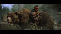 THE ELDER SCROLLS ONLINE Morrowind Cinematic Trailer https://www.youtube.com/attribution_link?a=TiEyr_9vcok&u=%2Fwatch%3Fv%3DDDy2C2fJSA4%26feature%3Dshare #gamernews #gamer #gaming #games #Xbox #news #PS4