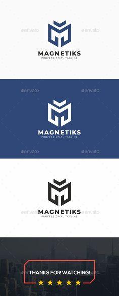M Letter, Letter Logo, Branding, Best Logo Design, Chevrolet Logo, Lettering, Logos, Image, Calligraphy