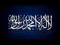 """Nasheed - SubhanAllah (sans instrument) - YouTube.flvAnasheed islamique sans instruments tout en rappelant à nos frères et soeurs que l'écoute d'anasheed ne doit en aucun cas remplacer l'écoute du Saint Coran qui n'est autre que la meilleure parole sur la surface de la terre, la parole d'Allah.  Abou Mâlik Al Ach'ari (radhia allâhou anhou) rapporte que le Prophète Mouhammad (sallallâhou alayhi wa sallam) a dit: """"Il y aura parmi ma """"oummah"""" (communauté) des gens qui considéreront le vin, le…"""