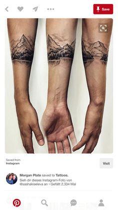 The Best Divorce Tattoos . the Best Divorce Tattoos . 367 Best Mystical Tattoos Images In 2020 Arm Tattoo, Natur Tattoo Arm, Skull Tatto, Neck Tatto, Forearm Band Tattoos, Tattoo Band, Natur Tattoos, Wrist Tattoos For Guys, Leg Tattoos