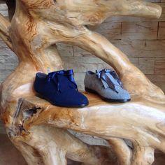 Sapatos estilo carneira em duas cores Ballet Dance, Dance Shoes, Flat Shoes, Slippers, Flats, Fashion, Shoes, Colors, Style