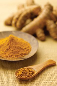 8 Herbs for Arthritis: turmeric;  ginger; boswellia; devil's claw;  cat's claw; willow; cayenne; stinging nettle's