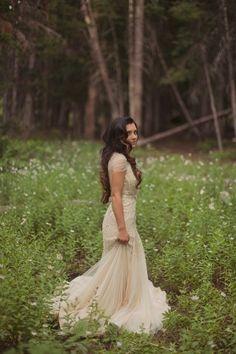 blush-and-gold-utah-wedding-019