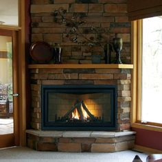 Corner Fireplace Ideas In Stone 843eeaefac06d18094866df11ae4c084 675×900 pixels | basement