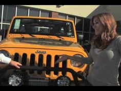 14 Best Allen Samuels Dodge Chrysler Jeep Ram Hyundai Community