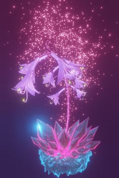 model,maded in blender Rainbow Photography, Glitter Photography, Butterfly Wallpaper, Wallpaper Pc, Anime Flower, Pink Galaxy, 3d Model Character, Plant Aesthetic, Pretty Backgrounds