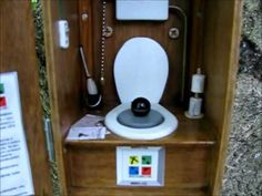 Geocache - The best of - wc keš - YouTube