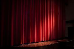 Script Analysis for Actors - Five Steps to Building Your Foundation