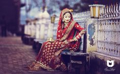 #maanjatinderphotography #punjabicouple #photoshoot #photography #prewedding #nature #punjab #khet #bestcouple #contactme #punjabibride #punjabibridaldress
