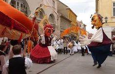 Budapest Spring Festival Stay at Jagello Hotel in Budapest agello Hotel Budapest Comfortable hotel room www.jagellobusinesshotel.hu/en #Discover Budapest #Budapest #Love Hungary! - #Budapest #City #Hungary#HotelJagelloBudapest#bookahotelroominBudapest #visitHungary#visit Budapest#Hotel
