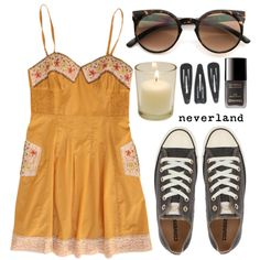 """Untitled #158"" by tara-in-neverland on Polyvore"