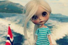 boat life | Flickr - Photo Sharing!