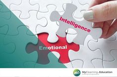 Emotional intelligence lies at the core of our interaction with ourselves and others. It is a critical component in how we relate to the world around us. Emotional intelligence is one of the key intelligences required to grow in wholeness and develop a holistic vision. The supporting roles of cognitive intelligence relational intelligence physical intelligence and value intelligence also explored in this course. We start to function optimally when we develop all of these intelligences in our… Emotional Intelligence, Physics, Core, Key, Education, Unique Key, Keys, Teaching, Onderwijs