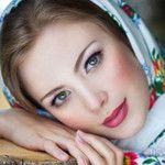 Prajitura Criminala - un desert rapid cu care iti poti rasfata pe cei dragi Le Jolie, Fashion Beauty, Beautiful Women, Pretty, Head Shots, Woman, Inspiration, Unwanted Hair, Change Of Life