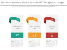 Business_Operations_Metrics_Template_Ppt_Background_Images_1