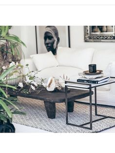 African style for home i love this ,