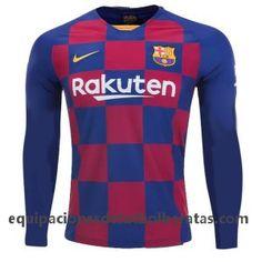 13 mejores imágenes de Camiseta Barcelona | Camisetas de