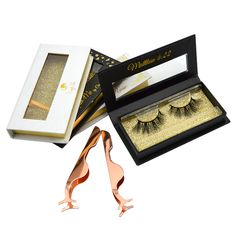As one of the most professional Super Reusable False Eyelashes manufacturers and suppliers, as well as a reliable vendor, we bring here high quality Super Reusable False Eyelashes with good price. Welcome to contact our factory for wholesale service. Mink Eyelashes Wholesale, 3d Mink Lashes, Fake Eyelashes, Sable Hair, Custom Packaging Boxes, Box Manufacturers, Bulk Order, Pure Products, Cases