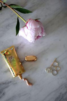 Bronzed & Beautiful   Sephora