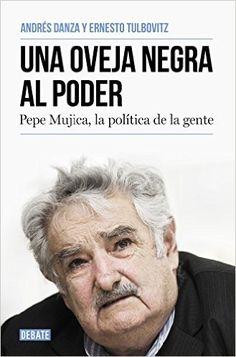 Un relato con un ritmo vertiginoso que atrapa desde la primera hasta la última página, producto de más de cien horas de conversaciones hogareñas e institucionales, políticas e íntimas, personales y telefónicas. Todas ellas mantenidas entre el despacho presidencial y la mitad del campo, en escenarios como la chacra de Mujica en las afueras de Montevideo o una pequeña casa reciclada. http://absys.asturias.es/cgi-abnet_Bast/abnetop?SUBC=03240101&ACC=DOSEARCH&xsqf03=andres+danza