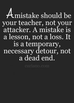 the-best-inspirational-and-motivational-quotes-056