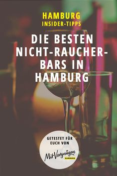 Die 34 Besten Bilder Von Bars In Hamburg Germany Hamburg Und 50th