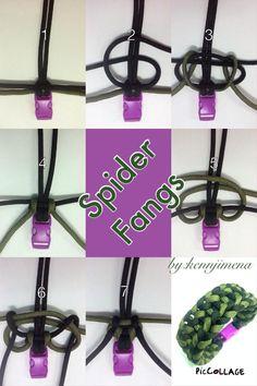 Spider Fangs.jpg