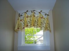 Willow Drapery and Upholstery