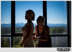 Omni Grove Park Inn Wedding / Luxury Wedding / Mountain Wedding/ Asheville Wedding / Photo by: Mozingo Photography / Planning by Verge Events