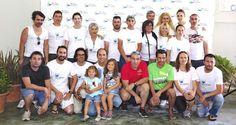Águas do Algarve organizaram o Passeio Rota da Água! | Algarlife