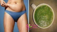 Clean Your Liver And Lose Weight In 72 Hours With This Powerful Drink – Fitness Trainer – Health & Fitness Fitness Diet, Health Fitness, Clean Your Liver, Salud Natural, Lose Weight Naturally, Weight Watchers Meals, Dietitian, Diet And Nutrition, Healthy Life