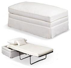 ottoman bed sofa beds stuff sofa bed inside ottoman beds ottoman beds