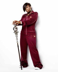 Missy Elliott Missy Elliot, Soul Jazz, R&b Soul, Music Online, Female Singers, Latest Music, Music Songs, Music Artists, Beyonce