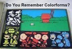 Omg!! I had this exact set!!