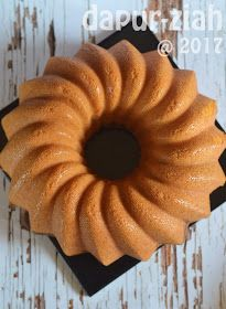 dapur-ziah by mama'e Zie: Marmer Cake Jadoel by Ibu Siu Erl Delicious Cake Recipes, Easy Cake Recipes, Yummy Cakes, Marmer Cake, Bolu Cake, Marble Pound Cakes, Cake Receipe, Resep Cake, Classic Cake