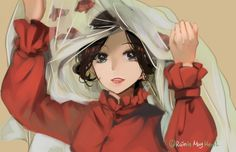 Fandom, Japanese Girl Group, Kpop Fanart, The Wiz, Mini Albums, Yuri, Chibi, Anime Art, Islam