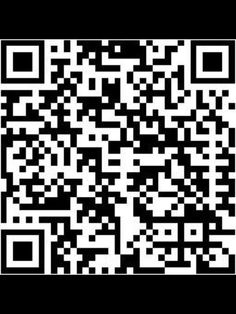 A coding class for girls in the slums of ghana coding class ghana qr code for donating to my kindergarten class donors choose project fandeluxe Gallery
