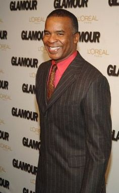 Black Actors, Black Celebrities, Celebs, David Alan Grier, Famous African Americans, Black King And Queen, Romantic Comedy Movies, Black Comics, Netflix
