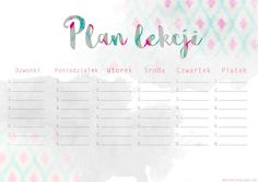 Discover recipes, home ideas, style inspiration and other ideas to try. School Timetable, School Schedule, Bullet Journal Inspiration, Caligraphy, Disney Art, Bujo, Lesson Plans, Diy And Crafts, Notes