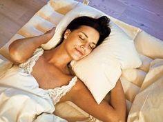 Schlafsystem http://www.biodeals.de/top100/jojo-store
