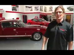 Do classic Shelby Mustangs make your heart race? Dream Giveaway, Mustangs, Racing, Make It Yourself, Heart, Classic, Running, Derby, Auto Racing