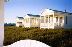seaside fl honeymoon cottages architecture seaside fl rh pinterest com seaside honeymoon cottages rental seaside oregon honeymoon cottages
