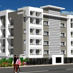 Ready to Move 2BHK Flat in Horamavu Rainbow Enclave Its a ready to move in property 2BHK Flat in Horamavu and have the very good connectivity. its 5 minutes walk for Vibgyor international school. near to IT sector, very good connectivity, near to a
