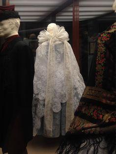 Folk Costume, Costumes, Folk Art, Polish, Victorian, Dresses, Fashion, Vestidos, Moda