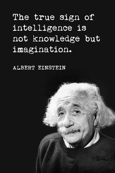 We Cannot Solve Our Problems (Albert Einstein Quote), motivational poster - Inspirational posters and art prints at great prices. Golf Quotes, Wise Quotes, Quotable Quotes, Famous Quotes, Great Quotes, Quotes To Live By, Funny Quotes, Movie Quotes, Strong Quotes